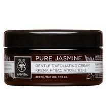 Pure Jasmine Gentle Exfoliating Cream 200ml