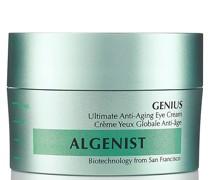 Genius Ultimate Anti-Ageing Eye Cream 15 ml