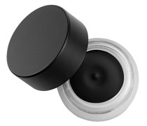 Work and Set Eyeliner (Various Shades) - Black