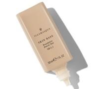 Skin Base Foundation - 6.5