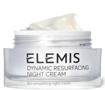 Tri-Enzyme Resurfacing Night Cream (erneuernde Nachtcreme) 50ml