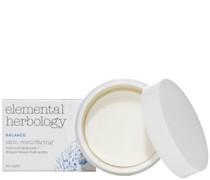 AHA Multi Acid Skin Re-Surfacing Pads