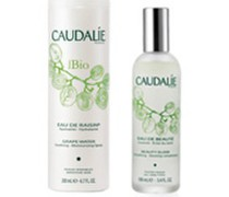 Hydrating and Refreshing Duo