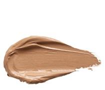 All Nighter Concealer 3.5ml (verschiedene Farbtöne) - Medium Dark Warm