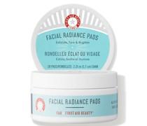 Facial Radiance Pads (28 Pads)