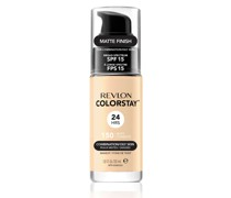 ColorStay Make-Up Foundation for Combination/Oily Skin (Various Shades) - Buff