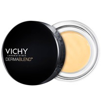 Dermablend Colour Corrector Yellow 4,5g