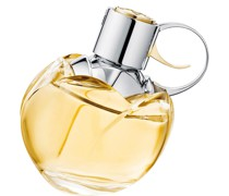 Wanted Girl Eau de Parfum Spray (Various Sizes) - 80ml