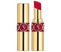 Rouge Volupte Shine Lippenstift