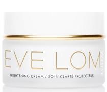 White Brightening Cream (50 ml)