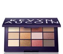 Beauty Something Nude Eyeshadow Palette