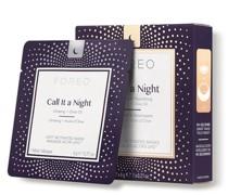 Call it a Night UFO/UFO Mini Nourishing and Revitalising Face Mask (7 Pack)