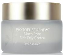 Phytofuse Renew Maca Root Rich Day Cream
