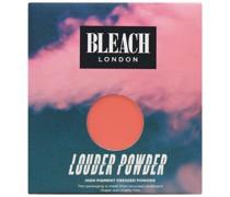 Louder Powder Td 4 Ma