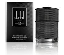 London Icon Elite Eau de Parfum 50ml