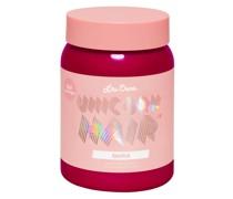 Unicorn Hair Full Coverage Tint 200ml (Various Shades) - Lipstick
