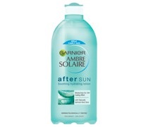 Ambre Solaire Aftersun Soother (200 ml)