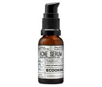 Acne Serum 20ml