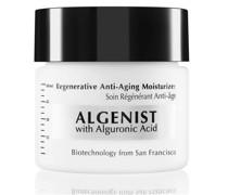 Regenerative Anti-Ageing Moisturiser 60g