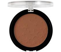 Matte Powder Bronzer 9g (verschiedene Farbtöne) - Medium/Dark