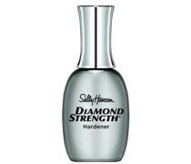 Diamant Strength Nagelhärter 13,3ml