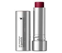 No Makeup Lipstick Broad Spectrum SPF15 4.2g (Various Shades) - Wine