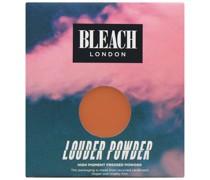 Louder Powder Td 2 Ma