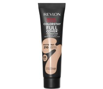 Colorstay Full Cover Foundation 31g (Various Shades) - Sand Beige