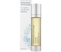 Cool & Clear Facial Cleanser 100ml