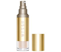 Hide and Chic Fluid Foundation 30ml (Various Shades) - Light 3