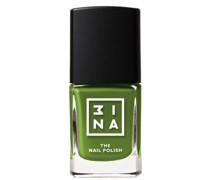 The Nail Polish (Various Shades) - 185