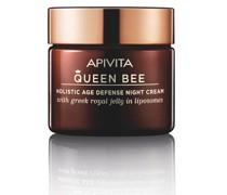 Queen Bee Holistic Age Defense Night Cream 50ml