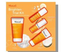 Brighten Trial Kit