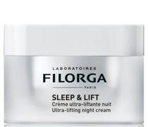 Sleep and Lift Treatment 50 ml