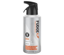 Styling Matte Hed Gas Spray 150ml