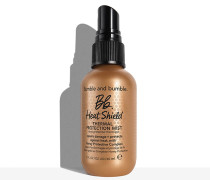 Heat Shield Thermal Protection Mist 60ml