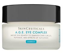 A.G.E. Eye Complex Cream 15ml