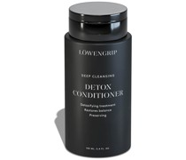 Deep Cleansing Detox Conditioner 100ml