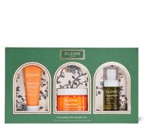 Kit: Nourishing Skin Health Trio