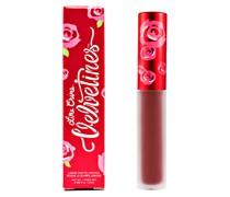Matte Velvetines Lipstick (Various Shades) - Saint