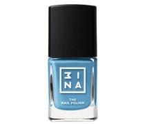 The Nail Polish (Various Shades) - 171