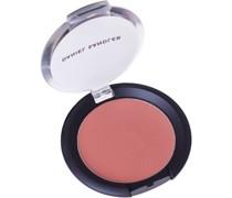 Watercolour Creme-Rouge Blusher 3,5g (verschiedene Farbtöne) - Sunset