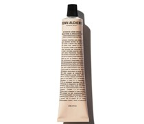 Intensive Hand Cream - Persian Rose Argan Extract 65ml