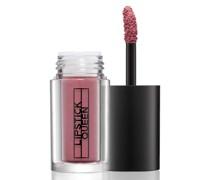 Lipdulgence Velvet Lip Powder 7ml (Various Shades) - Mauve Macaron