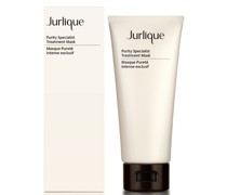 Purity Specialist Treatment Mask 100 ml