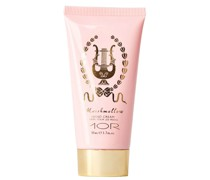 Marshmallow Hand and Nail Cream 125ml