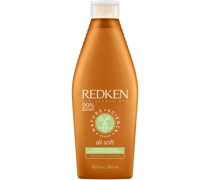 Nature + Science All Soft Conditioner 250ml