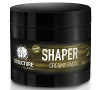Structure Shaper Creamy Paste 90ml