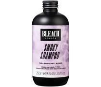 Smokey Shampoo 250ml