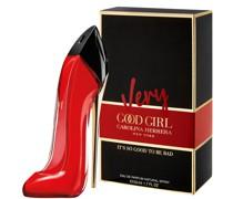Very Good Girl Eau de Parfum 50ml
